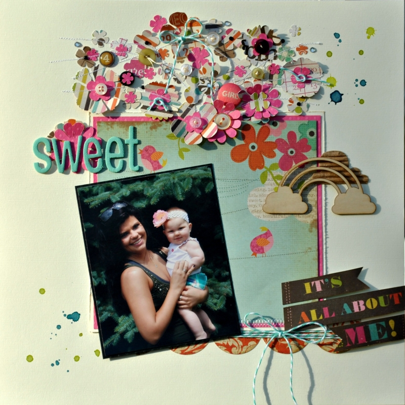 Sweet_brooklyn
